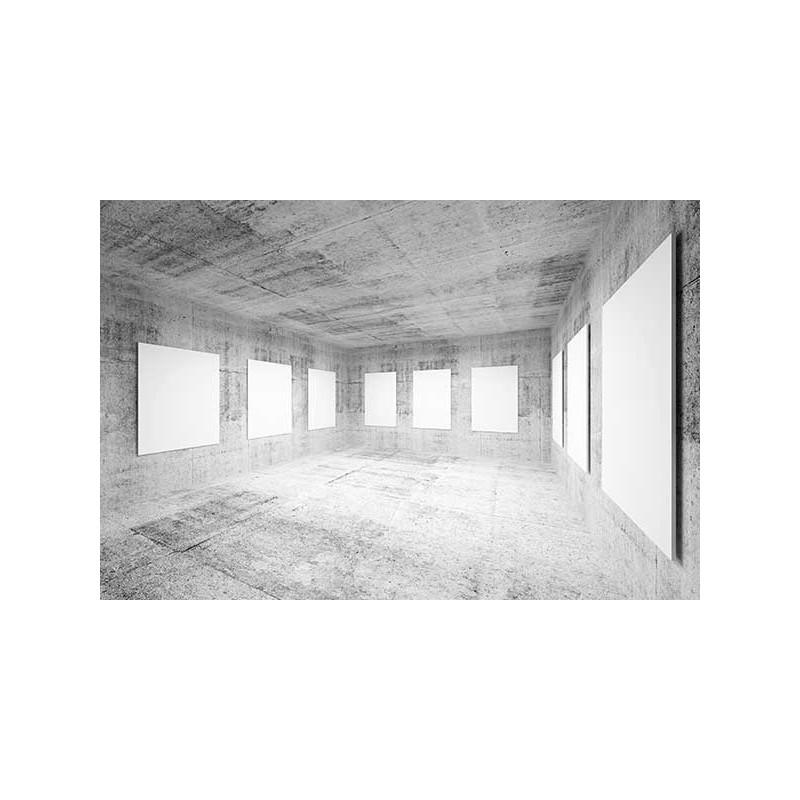 Vernis x10 ultra r sistant pour sol en b ton ciment bois Vernis carrelage sol