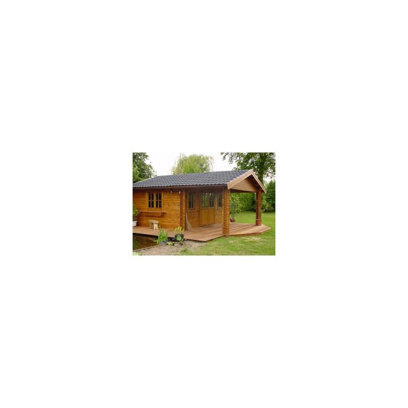 huile de protection pour bois exterieurs restol vert autoclave. Black Bedroom Furniture Sets. Home Design Ideas