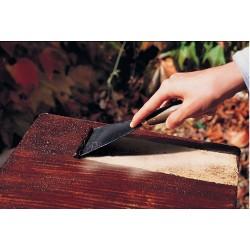 Décapant à sec pour bois Fluxaf Pro