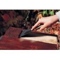 Décapant bois sans rinçage Fluxaf Pro