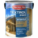 Saturateur Textrol Pro
