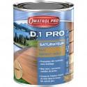 Saturateur D1 Pro | Owatrol