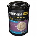 Fongicide Insecticide Xylo Total Aqueux