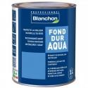 Fond dur Aqua - Bouche Pores - Blanchon