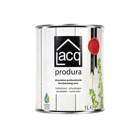 Lacq Produra | Protecteur Durable