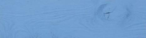 Argile Bleu